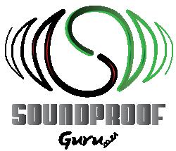 Soundproof Guru
